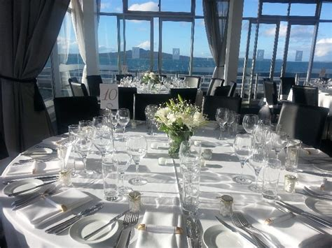 Auckland & Surrounds Best Wedding & Event Venues