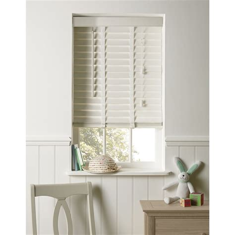 home decorators collection blinds home decorators blinds beautiful faux window blinds