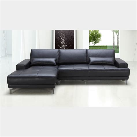 zuri furniture sectional right chaise zuri furniture touch of