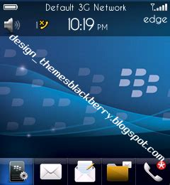 themes blackberry pearl blackberry pearl 8100 themes free android apps