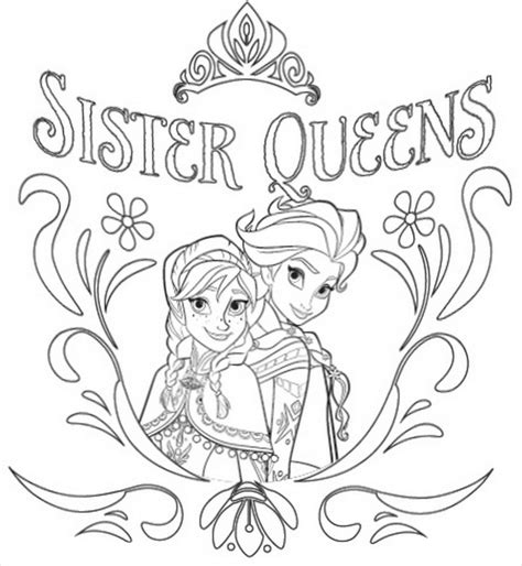 frozen coloring pages app 100 elsa frozen coloring sheet olaf coloring pages