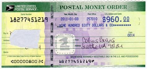 Money Order From Post Office by Going Postal At Your Local Us Post Office In Weirdly