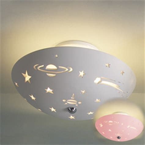 way ceramic ceiling light