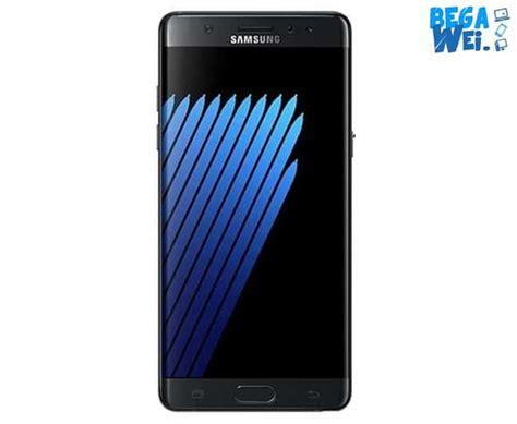 Harga Samsung Note Galaxy 8 harga samsung galaxy note 8 dan spesifikasi juli 2018