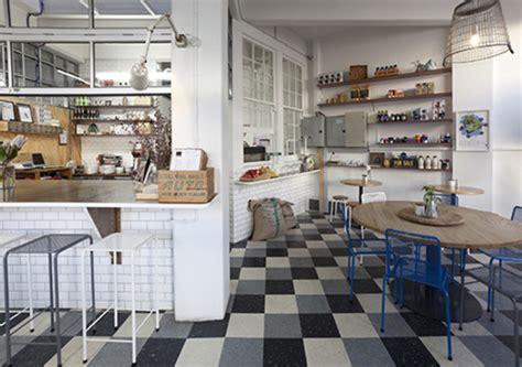 cafe interior design nz kokako caf 233 in grey lynn auckland urban fair trade