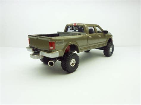 dodge toys farm trucks autos post