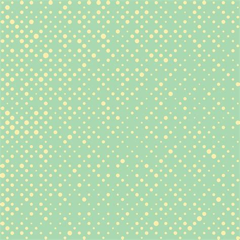 dot pattern background vector polka dot background free vector art 40789 free downloads