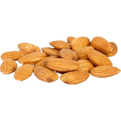 Whole Almonds by Buy Almonds Whole From Foodtolive Free Shipping