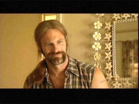 actor george in erin brockovich aaron eckhart george