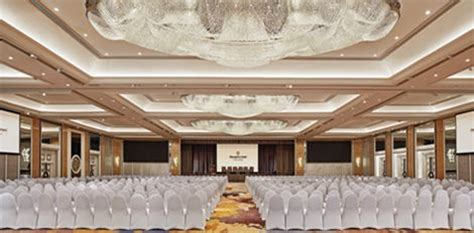 layout ballroom shangri la jakarta the new grand ballroom and function rooms at shangri la