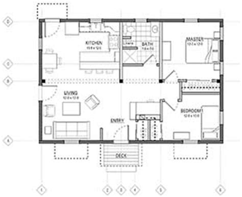 home floor plan rules the next home in our shops will be around1000 square feet