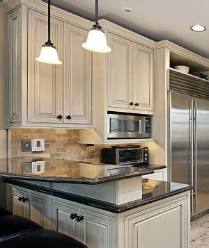 Kitchen Cabinets In Annapolis Md Kitchen Cabinet