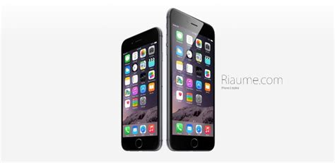 Hp Iphone 6 Black Market hati hati membeli apple iphone 6 murah meriah blackmarket