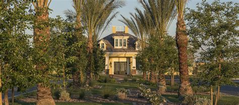 resort style masterplanned communities blandford homes