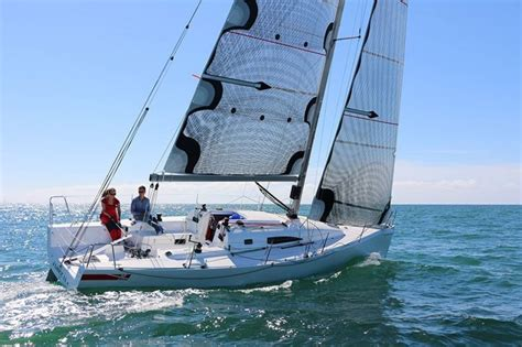 j boats italia srl j11s jboats italia srl vela barche yachts nautica