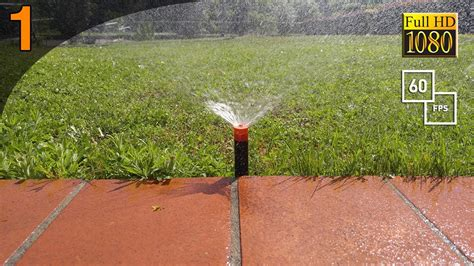 come fare impianto irrigazione giardino come realizzare un impianto di irrigazione come fare