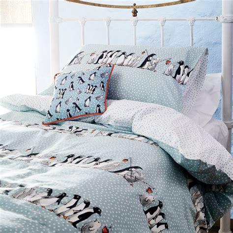 penguin bedding best 25 penguin bedding ideas on pinterest penguin