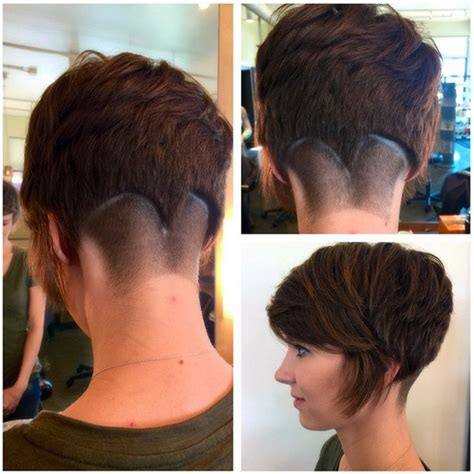 Haircut For Long Hair To Short | 32 cool short hairstyles for summer pretty designs