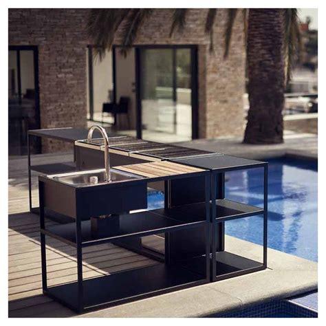 Meuble Evier Exterieur by Meuble 233 Vier Ext 233 Rieur Design Garden R 246 Shults
