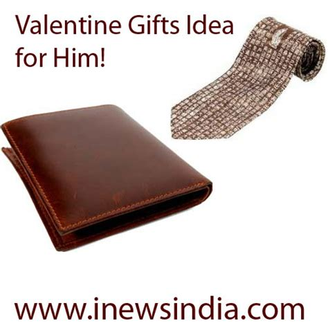 top 10 gifts idea for him i news india