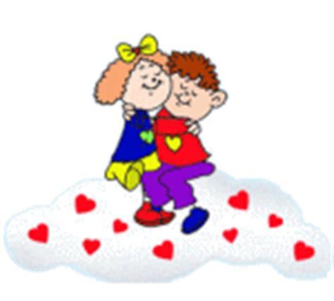 imagenes gif enamorados imagenes animadas de personas gifs animados de amor