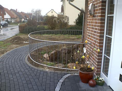 Treppen Und Geländer by H 246 Gemann Metallbau Produkte