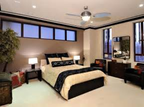 peintre chambre confiez la peinture des chambres 224 un pro best 25 grey bedroom walls ideas only on pinterest room