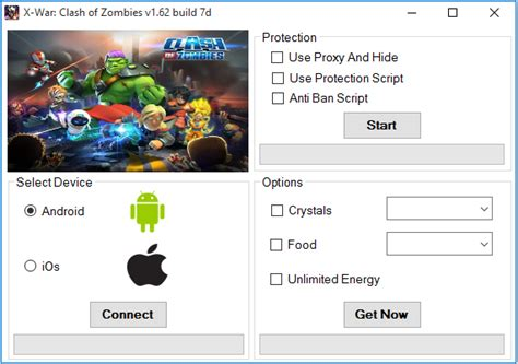 tutorial cheat clash of zombie x war clash of zombies hack cheats download hack tool x