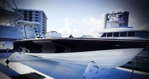 fishing boat yacht tender yacht tenders dragonfly boatworks