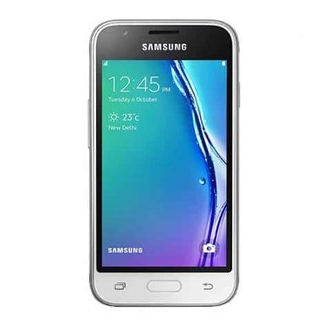 Hp Samsung Galaxy J1 Nxt spesifikasi dan harga samsung galaxy j1 nxt