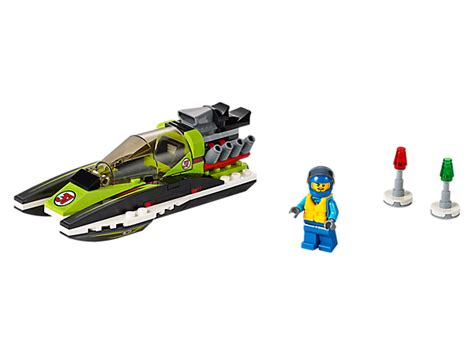 lego boat pieces for sale race boat lego shop