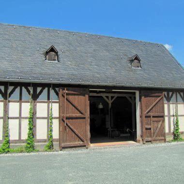 scheune bilder marktplatz freilichtmuseum hessenpark