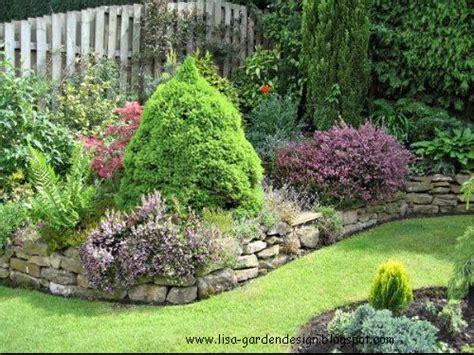 Rectangular Garden Ideas Garden Design Ideas Rectangular Garden Pdf
