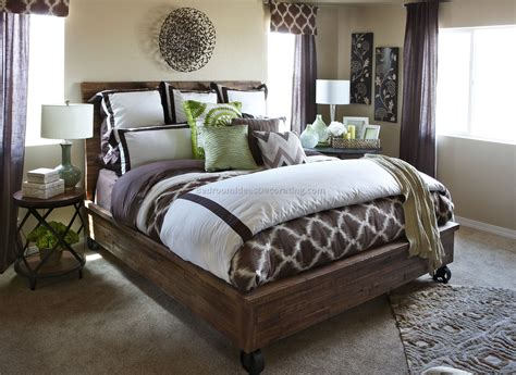 Bedroom Expressions Colorado | bedroom elegant bedroom expressions sofa mart furniture