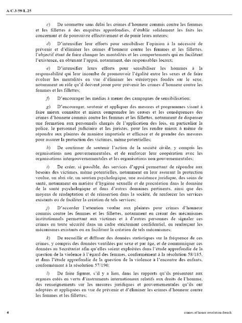 Exemple De Lettre De Motivation Organisation Internationale Doc Lettre De Demande D Indulgence Pour Lever Une Suspension De Permis