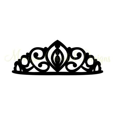 Sandal Wanita A09 Gold Point Heels Black Hitam princess crown clipart clipartion