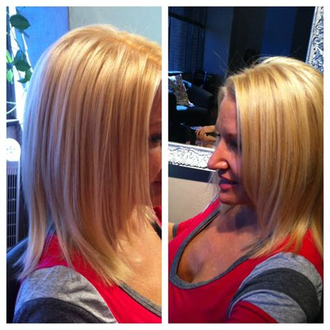 high lift color vs hairstylegalleries