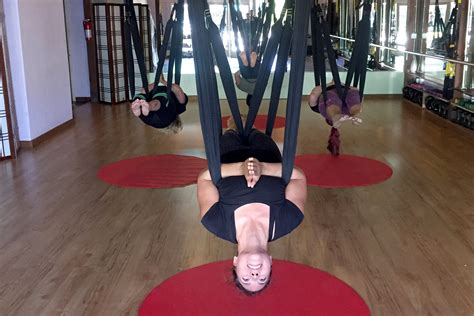 how to hang without inversion table how to hang without inversion table 100