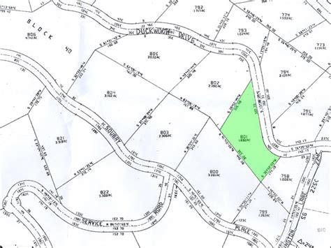forbes park colorado map 1 60 acres alternative energy costilla county co