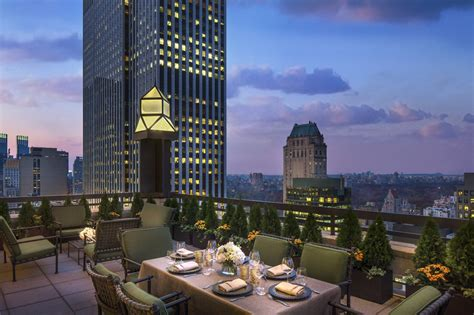 the best hotels in new york city top 10 highest hotels in new york travelphant travel