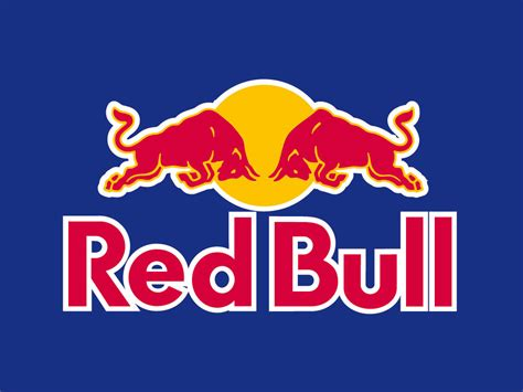 mensajes subliminales red bull red bull clipart sport pencil and in color red bull