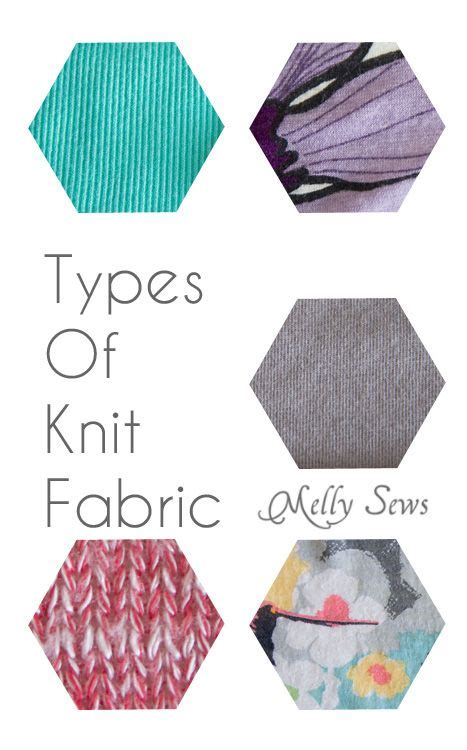 What Type Of Fabric To Use For Upholstery by Types Of Knit Fabric Perspective Different Types Of And Pictures