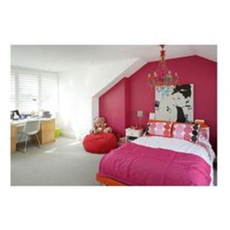 audrey hepburn inspired bedroom 1000 images about ideas for bedroom on pinterest daybed