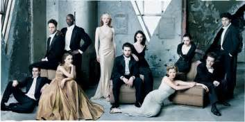 Vanity Fair Leibovitz Leibovitz Images Vanity Fair Wallpaper And