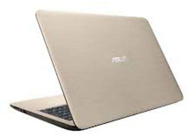 Asus Laptop Price In Bangladesh asus x556uq i7 6th 8gb ram 2gb graphics laptop price bangladesh bdstall