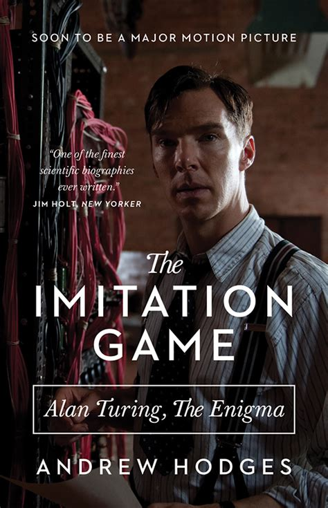 film za enigma the imitation game 2014 titlovi com forum