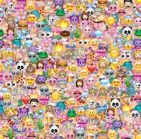 emoji wallpaper free download hd emoji wallpapers wallpapersafari