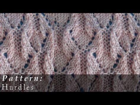 psso knitting abbreviation knitting abbreviations yfwd sl1 k1 psso k2tog