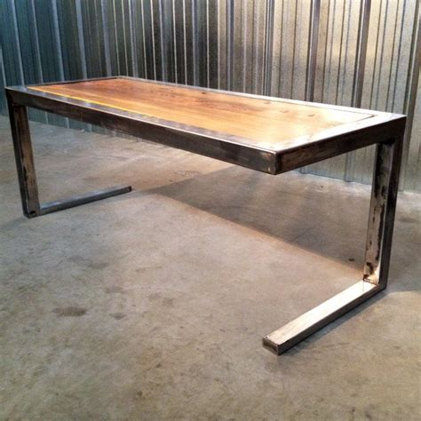Country Coffee Table Ideas 17 Best Ideas About Rustic Coffee Tables On Pinterest Coffee Tables Country Coffee Table And