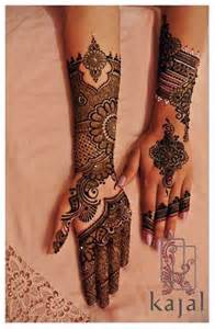 mehndi designs 2016 indian mehndi designs 2016